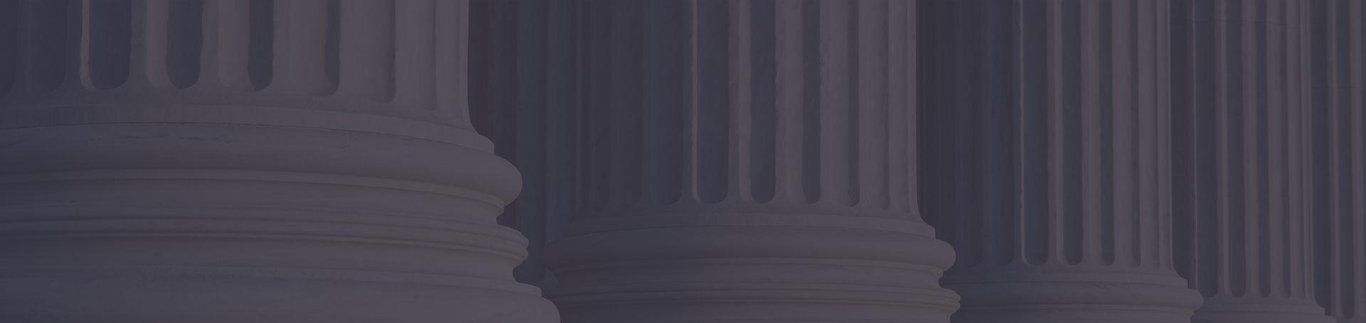 Luật Sư Thương Tích Cá Nhân Và Tai Nạn